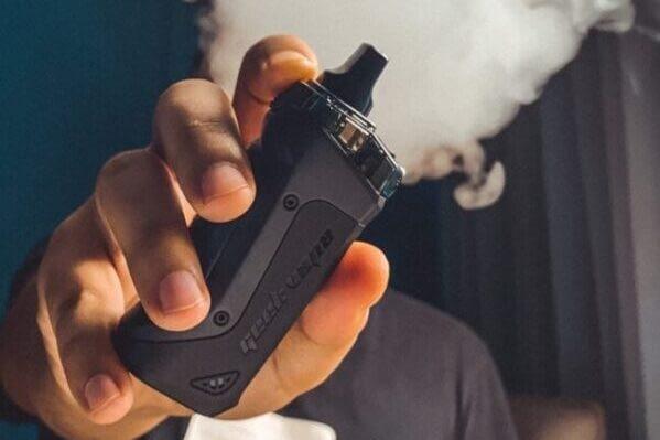 Cea mai bună țigară electronică 2021