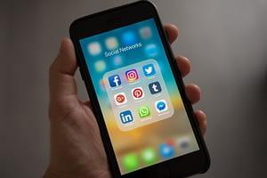 Cele mai bune telefoane mobile, pentru toate buzunarele